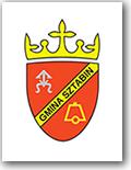 Urząd Gminy Sztabin