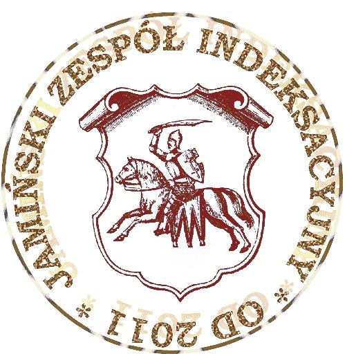 Jamiński Zespół Indeksacyjny